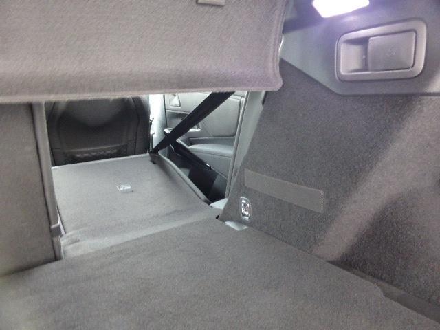 「シトロエン」「シトロエン DS7クロスバック」「SUV・クロカン」「神奈川県」の中古車32
