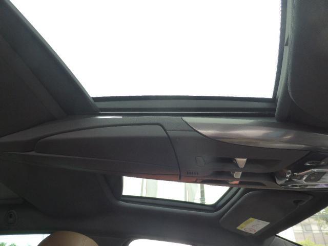 「シトロエン」「シトロエン DS5」「コンパクトカー」「神奈川県」の中古車16