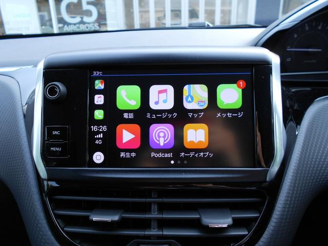 スタイル 5速MT 新車保証継承 7インチタッチスクリーン(7枚目)