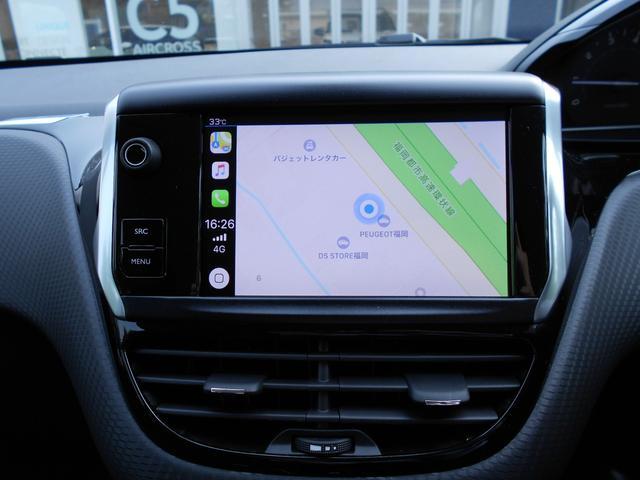 スタイル 5速MT 新車保証継承 7インチタッチスクリーン(8枚目)