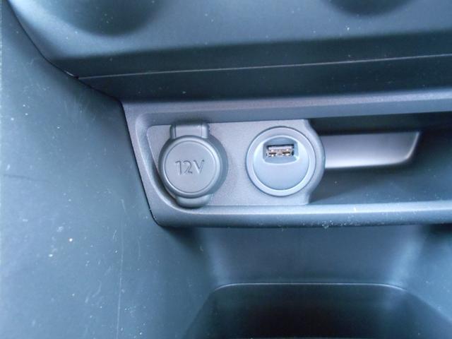 スタイル 5速MT 新車保証継承 7インチタッチスクリーン(13枚目)