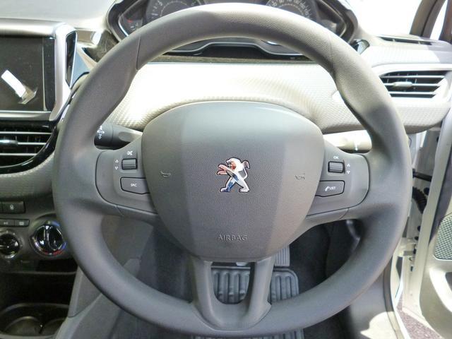 スタイル 5速MT 登録済未使用車 新車保証継承(11枚目)