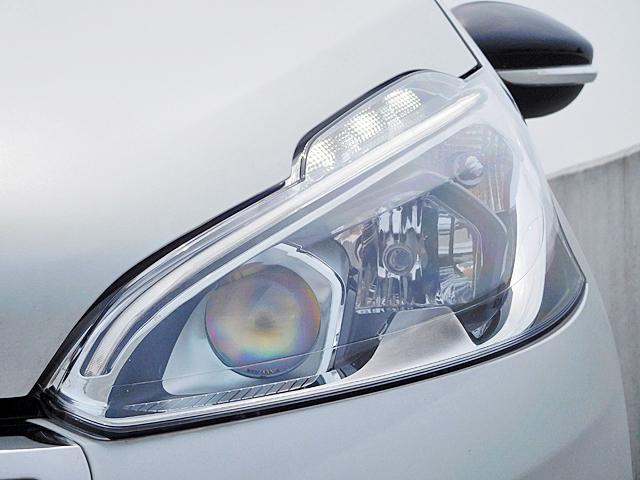 スタイル 5速MT 登録済未使用車 新車保証継承(16枚目)