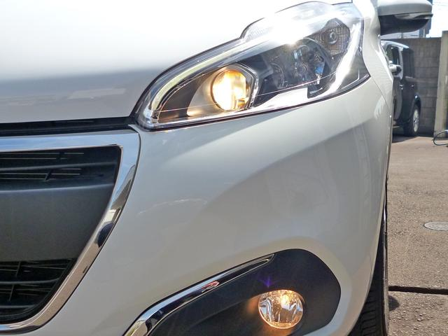 スタイル 5速MT 登録済未使用車 新車保証継承(17枚目)
