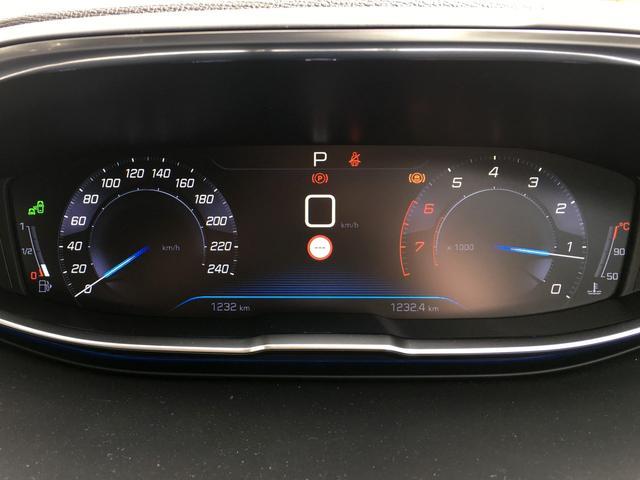 アリュール LEDパッケージ サンルーフ 新車保証継承(12枚目)