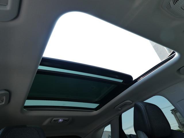 アリュール LEDパッケージ サンルーフ 新車保証継承(15枚目)