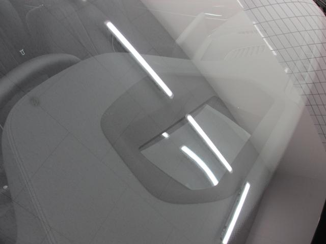 530eラグジュアリー アイパフォーマンス 登録済未使用車(13枚目)