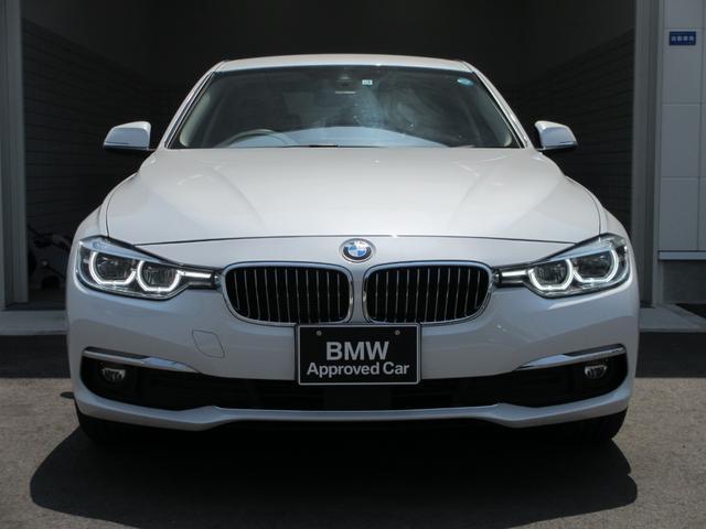 ハイクオリティーなBMW認定中古車をお探しなら、安心と信頼のヤナセBMW『BMW プレミアム・セレクション久留米』へぜひ!皆様のご来店、お問い合わせをお待ちしております!!