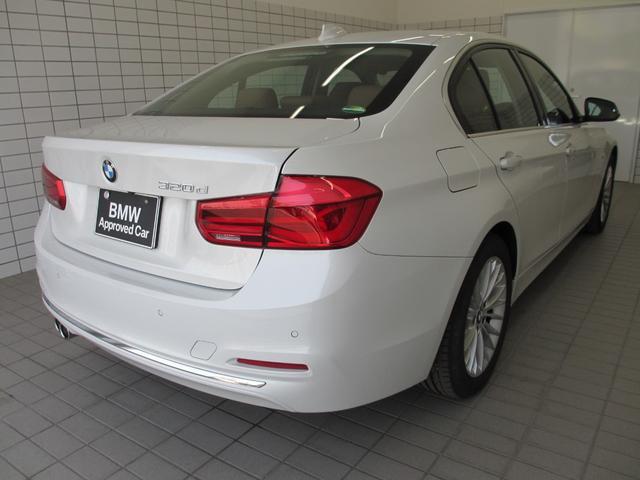 ご来店のお客様にはご試乗も可能です!一度乗ってみたいと思われたらお気軽にお問合せ下さい。ぜひ一度BMWの走りを体感してみてください。(※車両の状態によっては、ご試乗いただけない場合もございます。)
