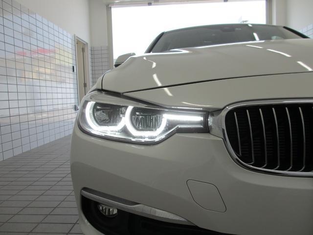 BMWバリューローン【残価設定型ローン】…車輌本体価格の一部を据置価格として、最終回のお支払いに設定できます。通常のオートローンよりも月々のお支払いを下げる事ができます。