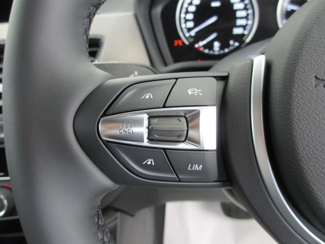sDrive18i MスポーツX ACC ヘッドアップD(17枚目)