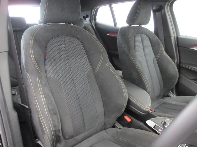 「BMW」「BMW X2」「SUV・クロカン」「福岡県」の中古車13