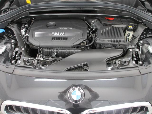 「BMW」「BMW X2」「SUV・クロカン」「福岡県」の中古車17