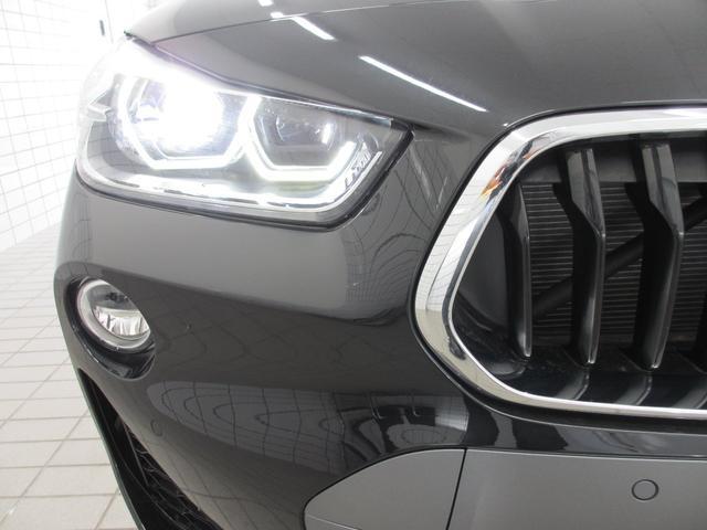 「BMW」「BMW X2」「SUV・クロカン」「福岡県」の中古車22