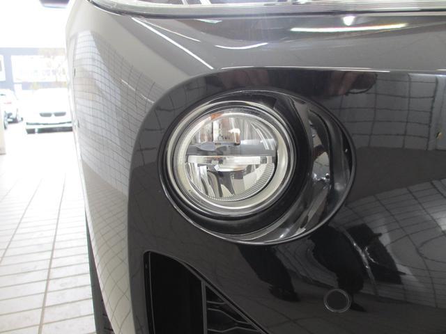 「BMW」「BMW X2」「SUV・クロカン」「福岡県」の中古車23