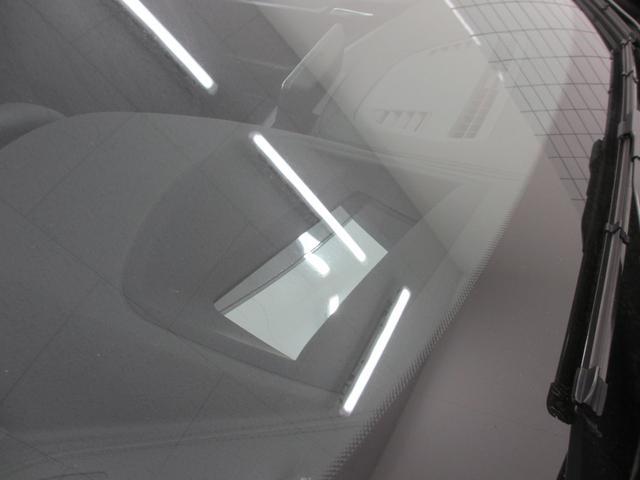 「BMW」「BMW X2」「SUV・クロカン」「福岡県」の中古車42