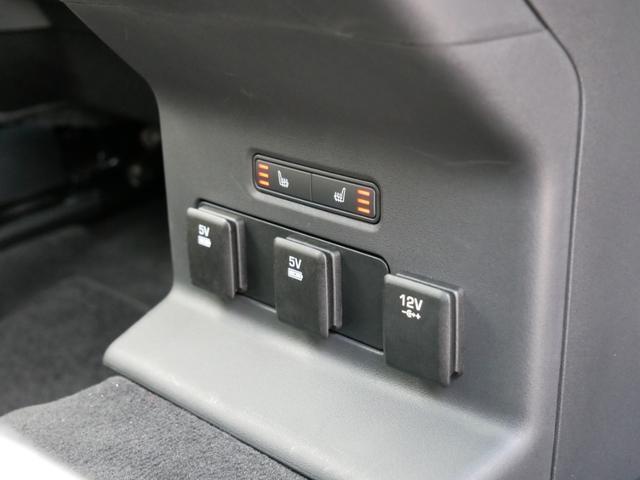 「ランドローバー」「レンジローバーヴェラール」「SUV・クロカン」「広島県」の中古車16