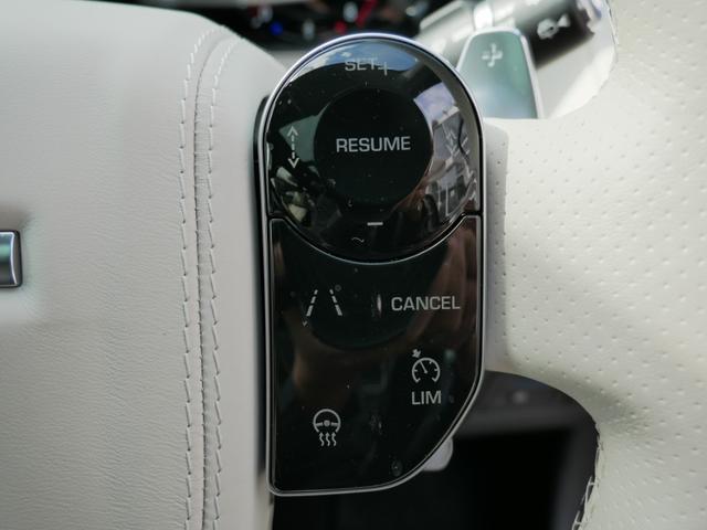 「ランドローバー」「レンジローバーヴェラール」「SUV・クロカン」「広島県」の中古車17