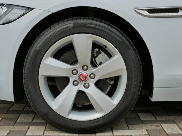 プレステージ D180 ディーゼルターボ 認定中古車(9枚目)