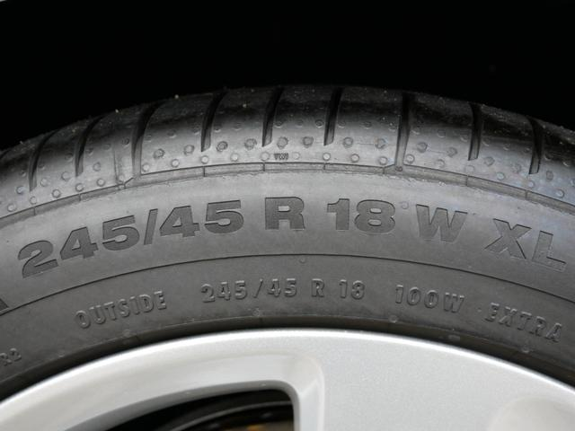 プレステージ D180 ディーゼルターボ 認定中古車(10枚目)