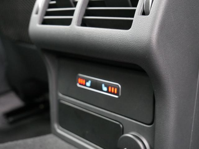 プレステージ D180 ディーゼルターボ 認定中古車(16枚目)