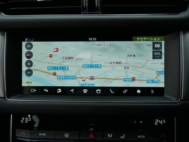 プレステージ D180 ディーゼルターボ 認定中古車(19枚目)