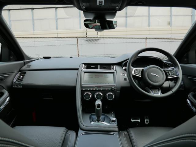 「ジャガー」「ジャガー Eペース」「SUV・クロカン」「広島県」の中古車4