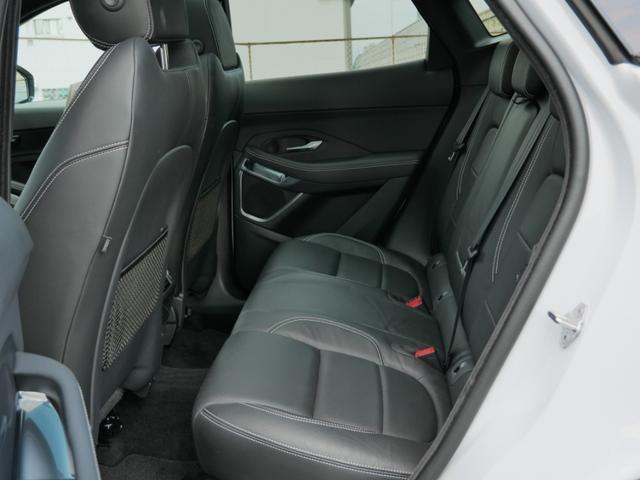 「ジャガー」「ジャガー Eペース」「SUV・クロカン」「広島県」の中古車5