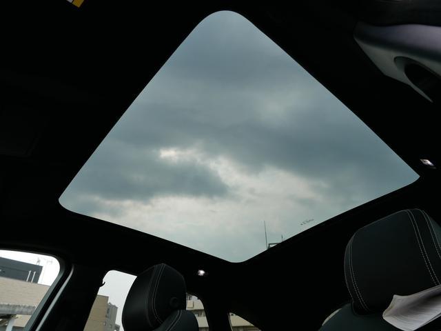 「ジャガー」「ジャガー Eペース」「SUV・クロカン」「広島県」の中古車21