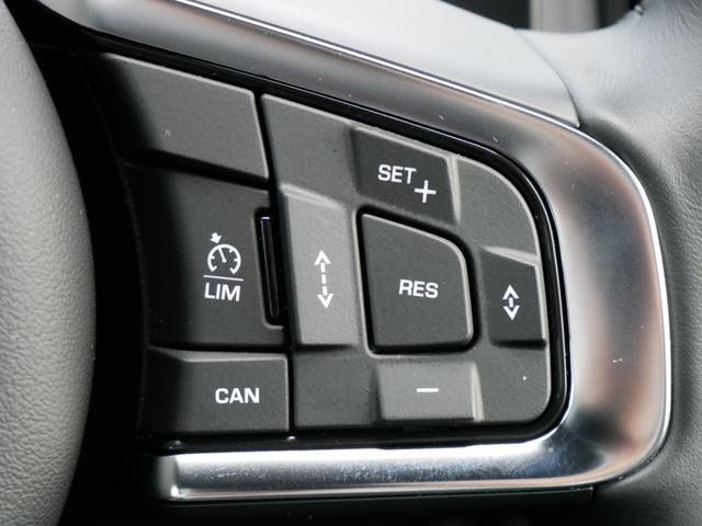 「ジャガー」「ジャガー Eペース」「SUV・クロカン」「広島県」の中古車23