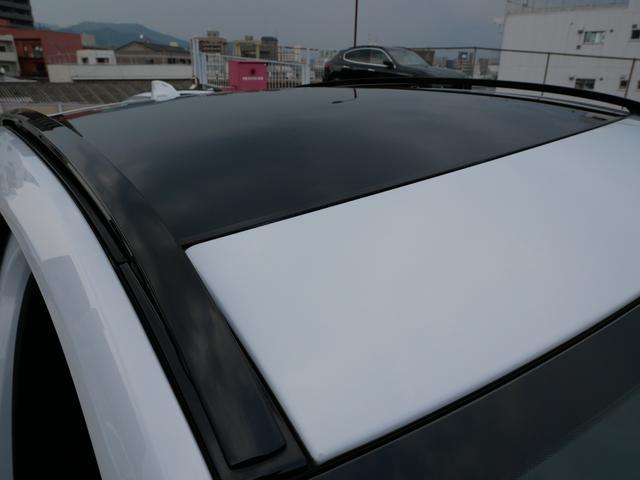 「ジャガー」「ジャガー Eペース」「SUV・クロカン」「広島県」の中古車29
