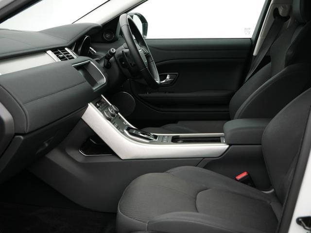SE D180 ディーゼルターボ 4WD 認定中古車(3枚目)