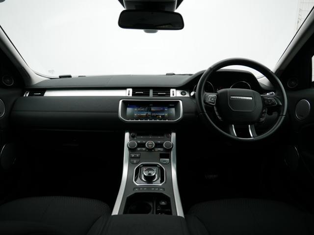 SE D180 ディーゼルターボ 4WD 認定中古車(4枚目)