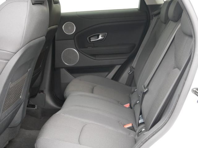 SE D180 ディーゼルターボ 4WD 認定中古車(5枚目)