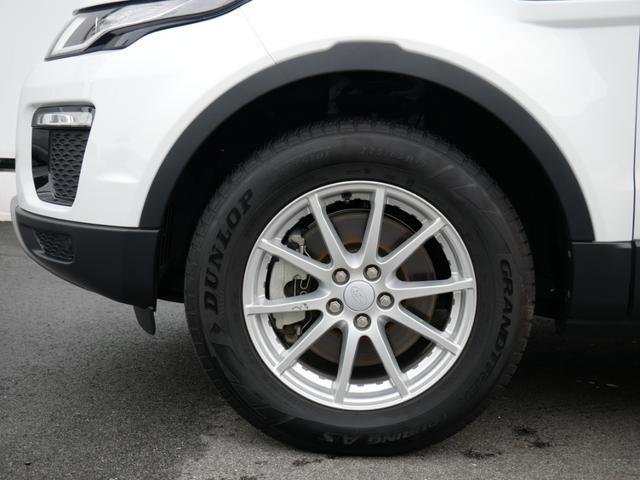 SE D180 ディーゼルターボ 4WD 認定中古車(9枚目)