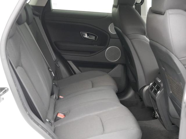 SE D180 ディーゼルターボ 4WD 認定中古車(14枚目)