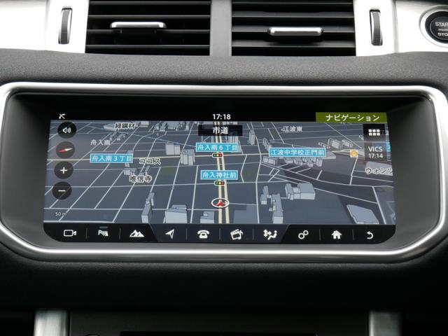 SE D180 ディーゼルターボ 4WD 認定中古車(15枚目)