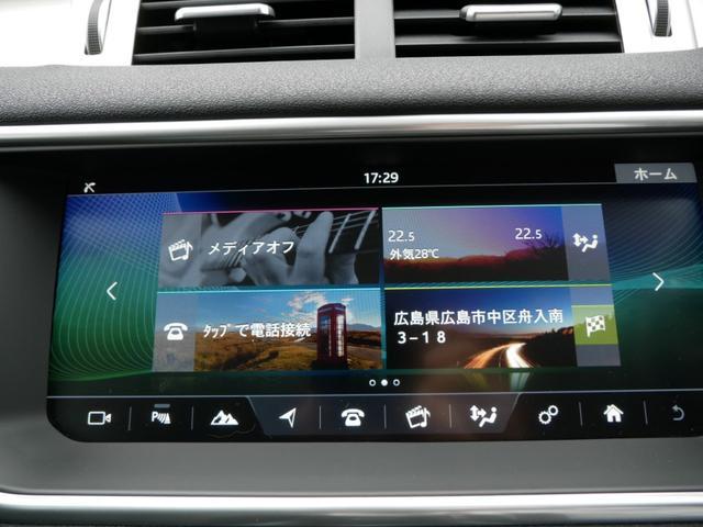 SE D180 ディーゼルターボ 4WD 認定中古車(16枚目)