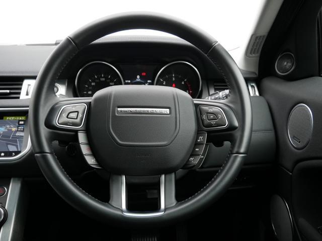 SE D180 ディーゼルターボ 4WD 認定中古車(20枚目)