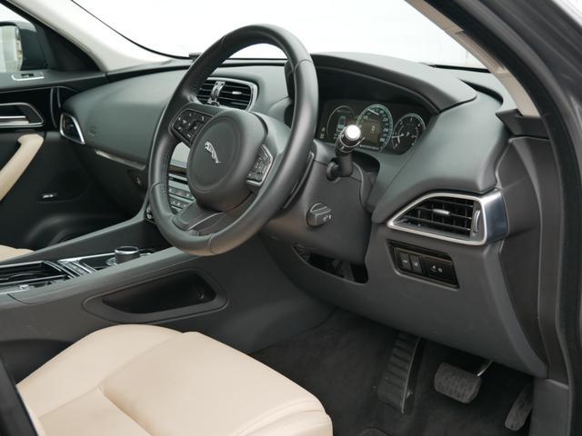 「ジャガー」「ジャガー Fペース」「SUV・クロカン」「広島県」の中古車13