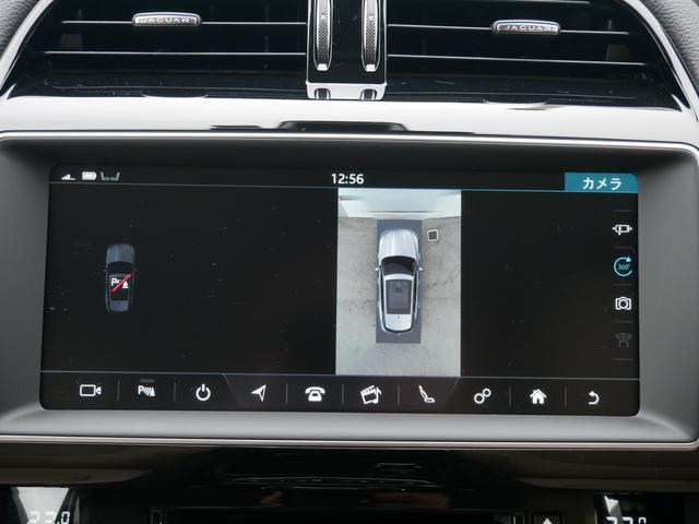 「ジャガー」「ジャガー Fペース」「SUV・クロカン」「広島県」の中古車21