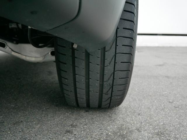 「ジャガー」「ジャガー Fペース」「SUV・クロカン」「広島県」の中古車29