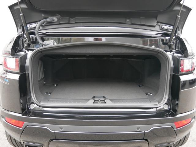 「ランドローバー」「レンジローバーイヴォーク」「SUV・クロカン」「広島県」の中古車13