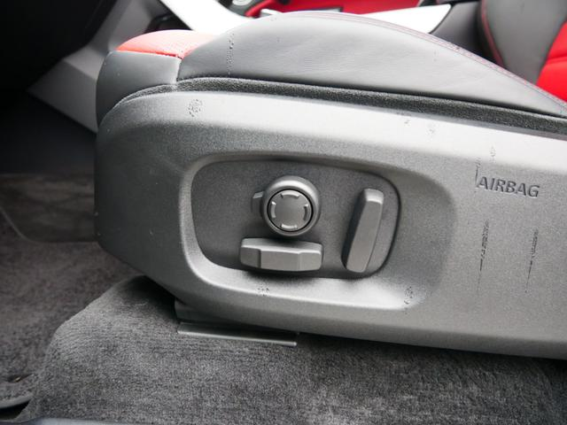 「ランドローバー」「レンジローバーイヴォーク」「SUV・クロカン」「広島県」の中古車20