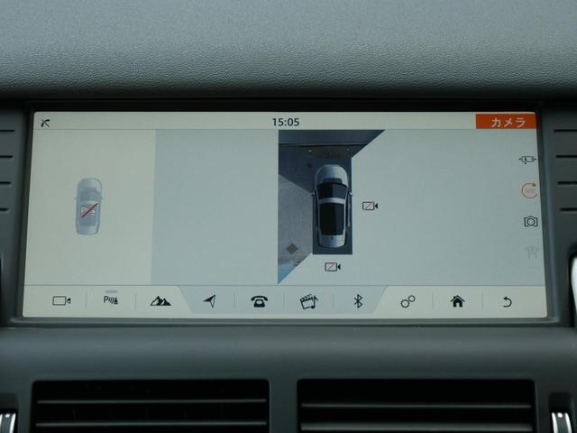 D180 SE 3列シート ナビ 全周囲カメラ 認定中古車(30枚目)