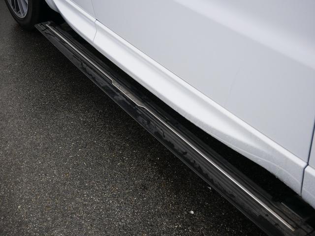 「ランドローバー」「レンジローバースポーツ」「SUV・クロカン」「広島県」の中古車9