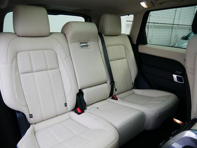 「ランドローバー」「レンジローバースポーツ」「SUV・クロカン」「広島県」の中古車12
