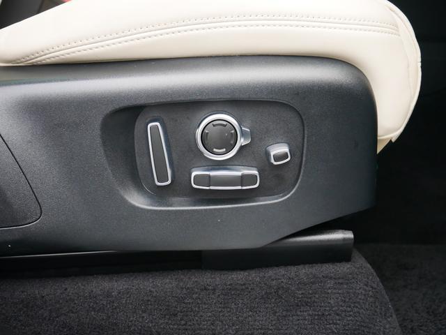 「ランドローバー」「レンジローバースポーツ」「SUV・クロカン」「広島県」の中古車18