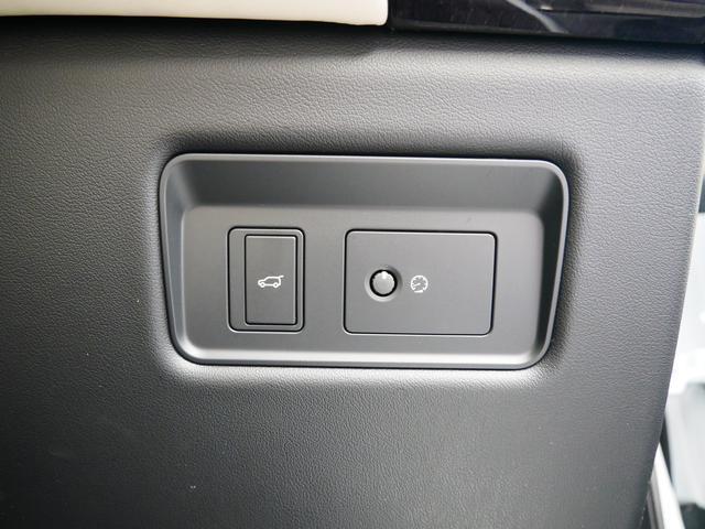 「ランドローバー」「レンジローバースポーツ」「SUV・クロカン」「広島県」の中古車42