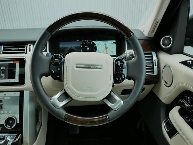 「ランドローバー」「レンジローバー」「SUV・クロカン」「広島県」の中古車10